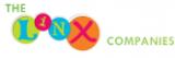 The LINX Companies