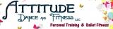 Attitude Dance & Fitness