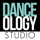 Danceology Studio