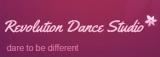 Revolution Dance Studio