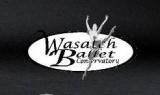 Wasatch Ballet Conservatory