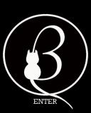 Black Cat Ballroom Xcetra