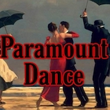 Paramount Ballroom