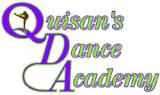 Quisan's Dance Academy