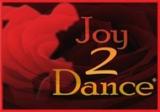 Joy2dance