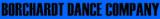 Borchardt Dance Company