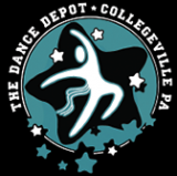 The Dance Depot
