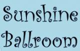 Sunshine Ballroom