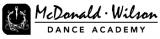 McDonald-Wilson Dance Academy