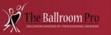 The Ballroom Pro