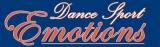 Emotions DanceSport