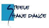 Steele Shane Dance