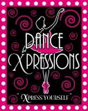 Dance Xpressions