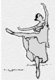 Ballet Academy of Warrenton