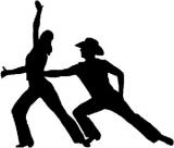 Just Gotta Dance