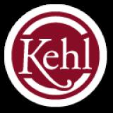 Kehl School Of Dance Waunakee