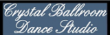 Crystal Ballroom Dance Studio