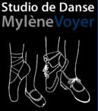 Studio de Danse Mylène Voyer