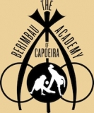 Berimbau Academy of Capoeira