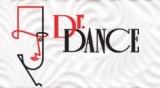 Dr Dance