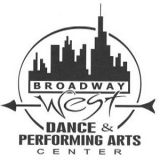 Broadway West Dance and Performing Arts Center
