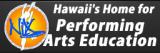 Nix Performance Arts Center