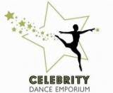Celebrity Dance Emporium