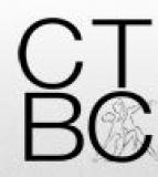 Central Texas Ballet Conservatory
