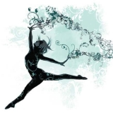 Competitive Edge Dance Studio