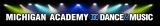 Michigan Academy of Dance & Music