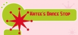 Katee's Dance Stop