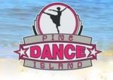 Pine Island Dance