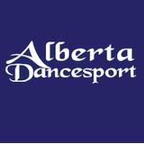 Alberta Dancesport
