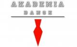 Akademia Dance