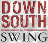 Down South Swing