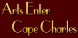 Arts Enter Cape Charles