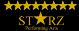 STARZ Performing Arts