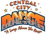 Central City Dance