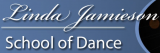 Linda Jamieson School Of Dance