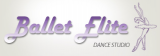 Ballet Elite Dance Studio