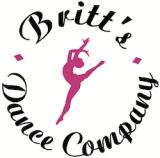 Britt's Dance Company - BDC