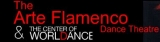 The Arte Flamenco Dance Theatre