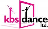KBS Dance