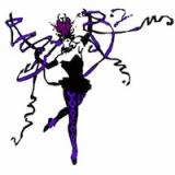 Lisa Allen's Dance Works