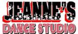 Jeanne's Dance Studio