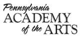 Pennsylvania Academy of the Arts