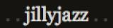 JillyJazz