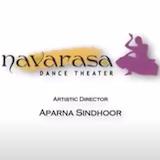 Navarasa Dance Theatre
