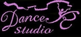 Dancer Studio