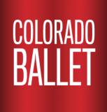 Academy of Colorado Ballet (South)